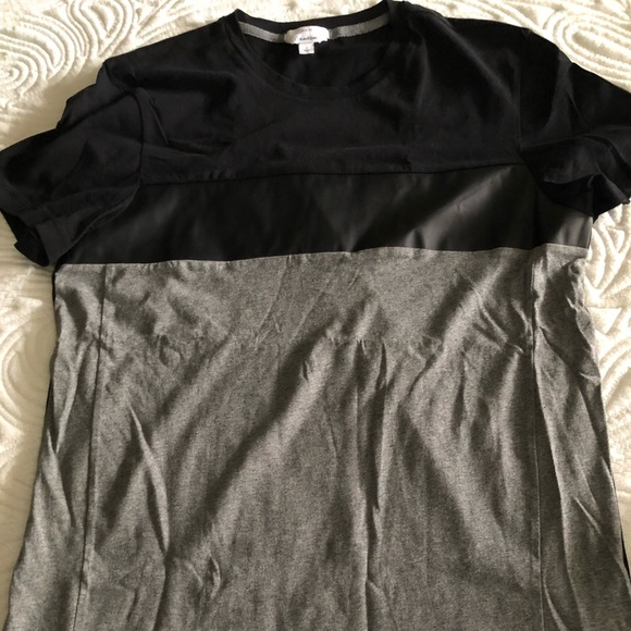 Calvin Klein Other - Calven Kline Men's S Tee Shirt
